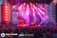 2012-0901-elpaso-ascarate-suncitymusicfestival-eyewax-processed-210