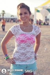 2012-0901-elpaso-ascarate-suncitymusicfestival-eyewax-processed-186