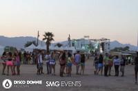 2012-0901-elpaso-ascarate-suncitymusicfestival-eyewax-processed-208