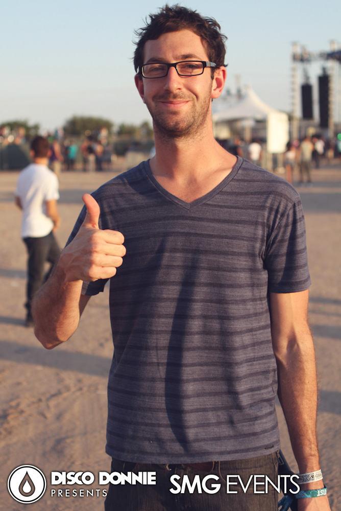 2012-0901-elpaso-ascarate-suncitymusicfestival-eyewax-processed-185