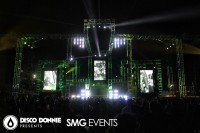 2012-0901-elpaso-ascarate-suncitymusicfestival-eyewax-processed-217