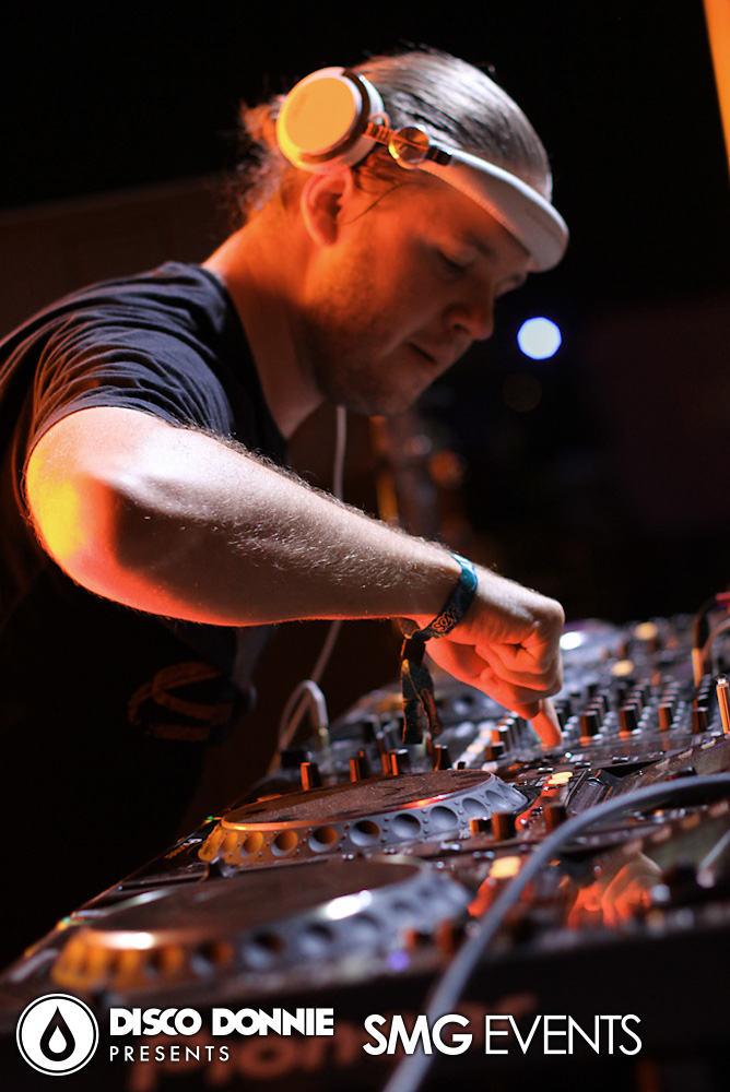 2012-0901-elpaso-ascarate-suncitymusicfestival-eyewax-processed-227