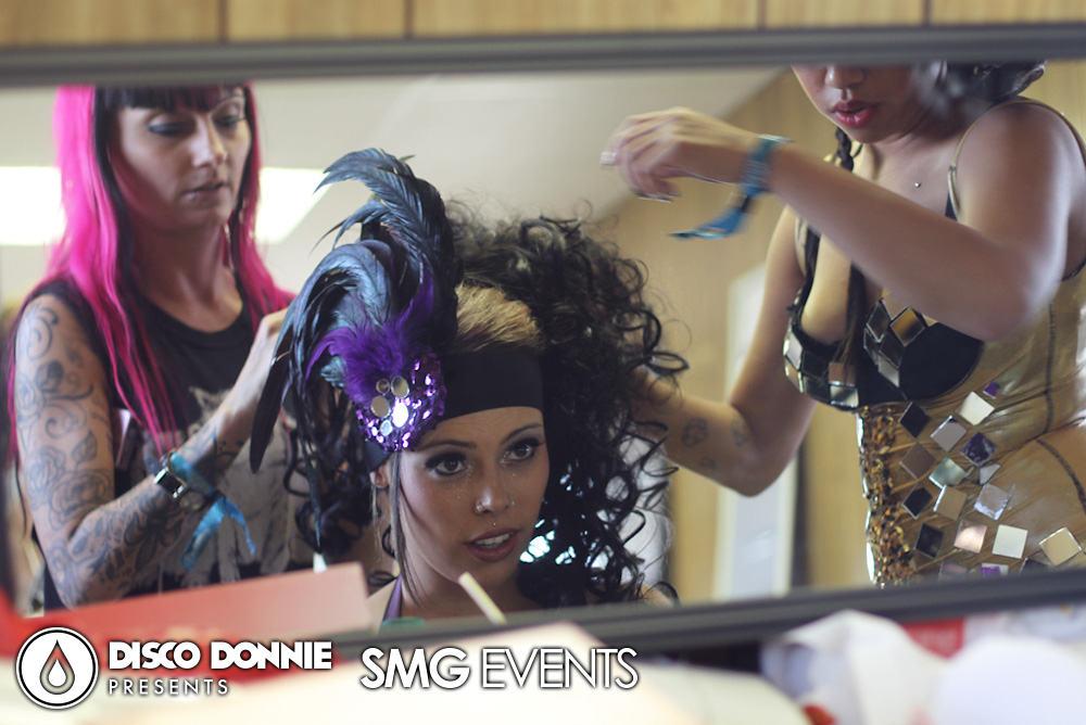 2012-0901-elpaso-ascarate-suncitymusicfestival-eyewax-processed-010