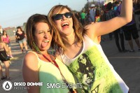 2012-0901-elpaso-ascarate-suncitymusicfestival-eyewax-processed-045
