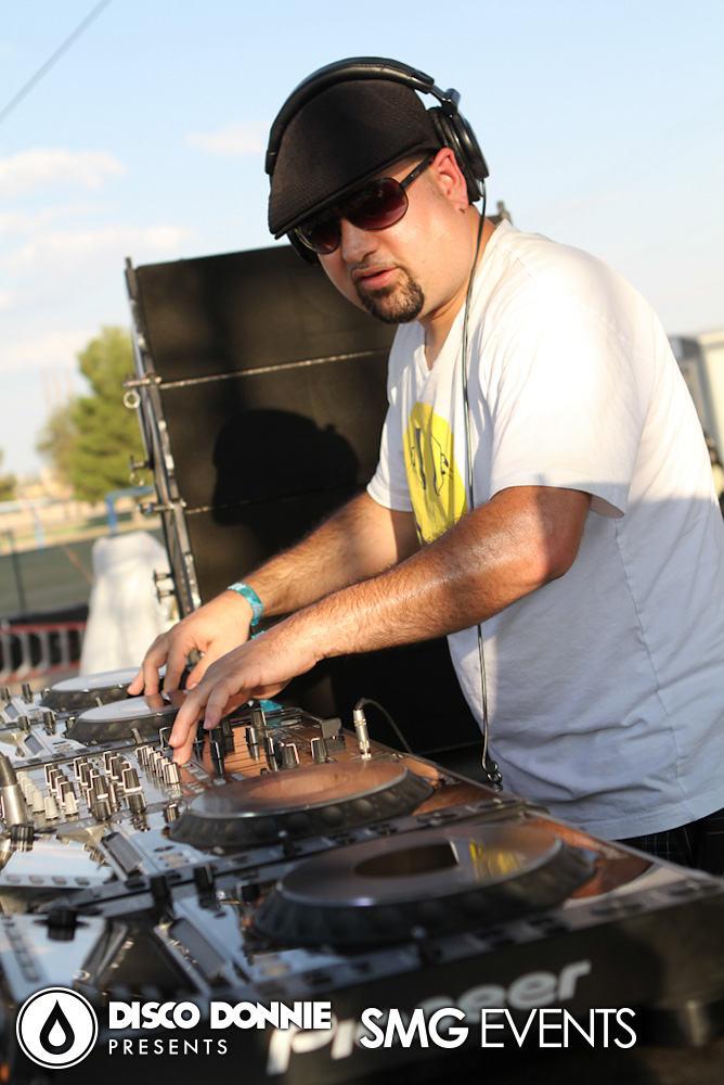 2012-0901-elpaso-ascarate-suncitymusicfestival-eyewax-processed-173