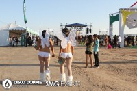 2012-0901-elpaso-ascarate-suncitymusicfestival-eyewax-processed-032