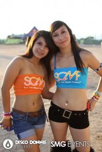 2012-0901-elpaso-ascarate-suncitymusicfestival-eyewax-processed-182