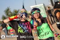 2012-0901-elpaso-ascarate-suncitymusicfestival-eyewax-processed-024