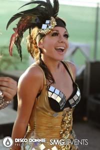 2012-0901-elpaso-ascarate-suncitymusicfestival-eyewax-processed-036