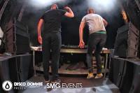 2012-0901-elpaso-ascarate-suncitymusicfestival-eyewax-processed-276