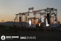 2012-0901-elpaso-ascarate-suncitymusicfestival-eyewax-processed-213