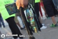 2012-0901-elpaso-ascarate-suncitymusicfestival-eyewax-processed-049