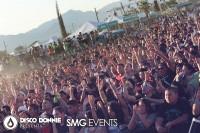 2012-0901-elpaso-ascarate-suncitymusicfestival-eyewax-processed-041