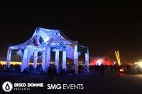 2012-0901-elpaso-ascarate-suncitymusicfestival-eyewax-processed-088