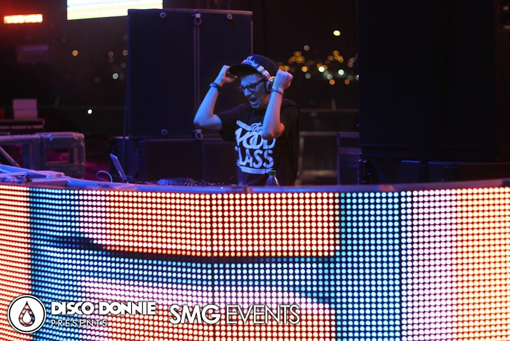 2012-0901-elpaso-ascarate-suncitymusicfestival-eyewax-processed-233
