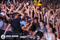 2012-0901-elpaso-ascarate-suncitymusicfestival-eyewax-processed-253