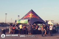 2012-0901-elpaso-ascarate-suncitymusicfestival-eyewax-processed-194