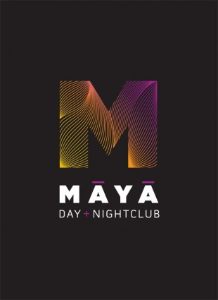 venue maya day and nightclub