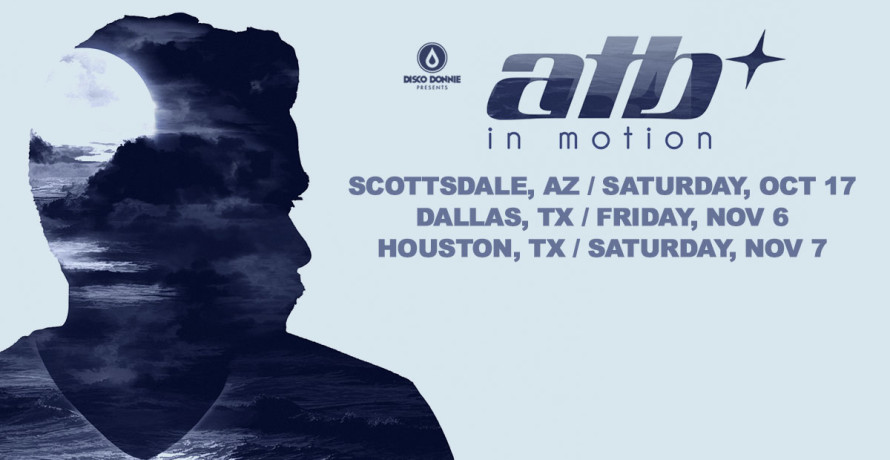 blog get 'in motion' on the dance floor with atb for our fall dates