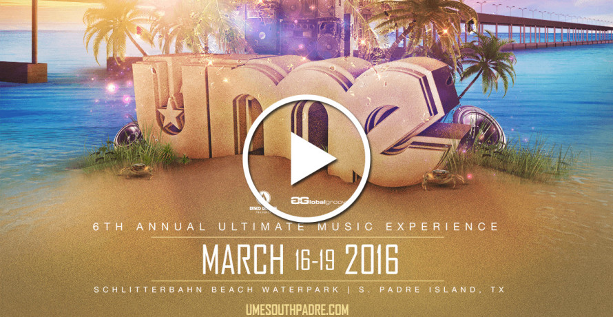 blog watch the ultimate music experience 2016 trailer