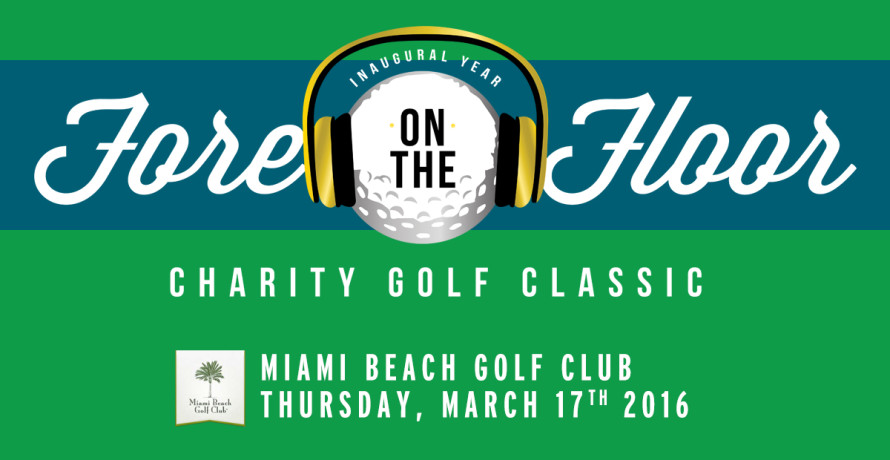 blog support our troops during wmc 2016 at fore on the floor, charity golf classic