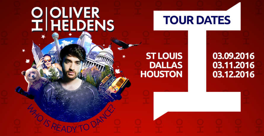 blog get ready to dance with oliver heldens