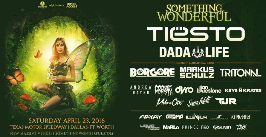 blog announcing the something wonderful 2016 lineup