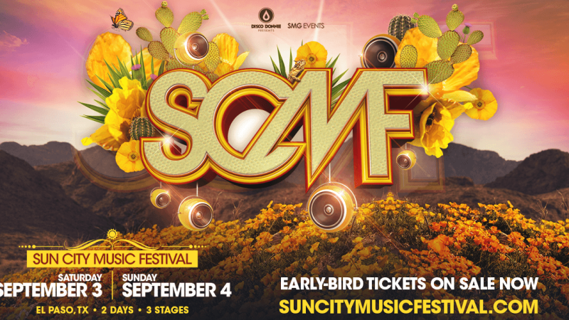blog the wait is over! scmf early bird tickets now on sale