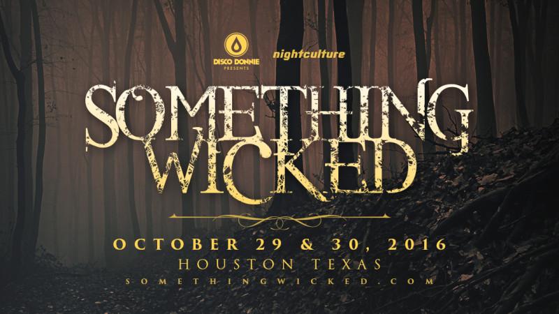 blog something wicked returns to houston on halloween weekend