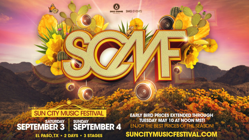 blog early birds get the best price on scmf tickets 'til tuesday