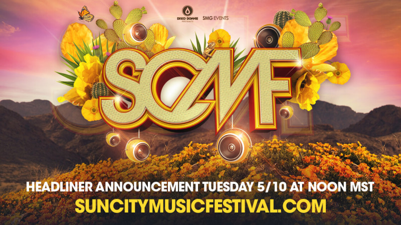 blog last chance to grab early bird tickets before we drop the scmf headliners tomorrow