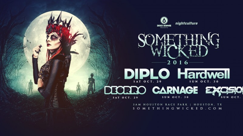 blog here are your something wicked 2016 headliners