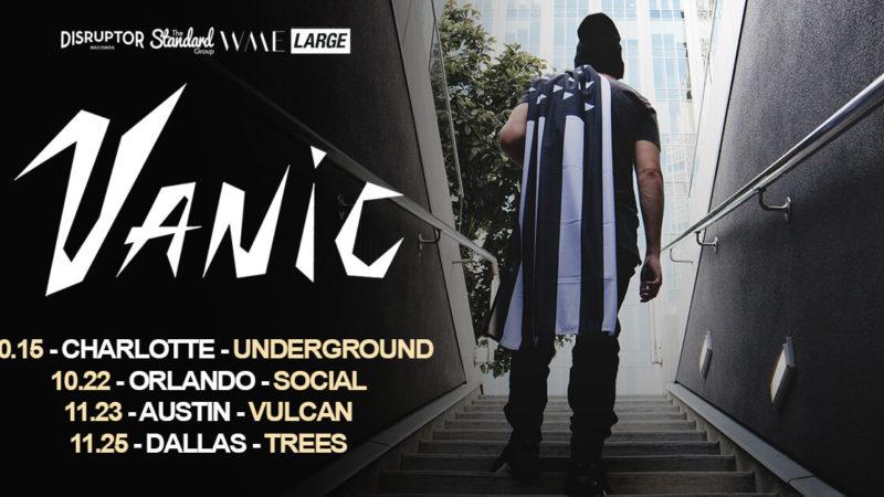 vanic fall tour 2016 all dates_1200