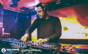 Photos from Markus Schulz at Stereo Live Dallas