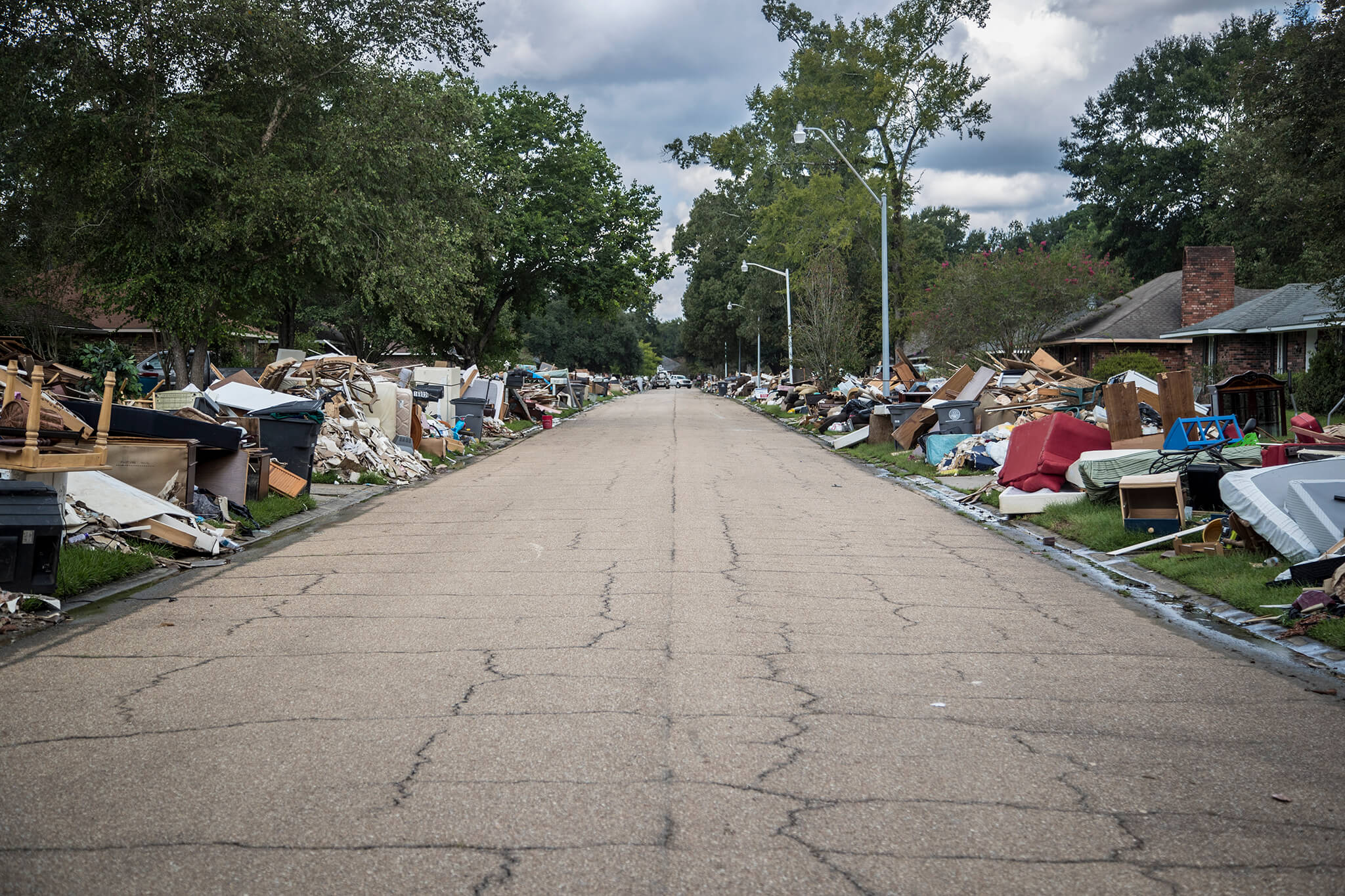 music for relief baton rouge flood aid