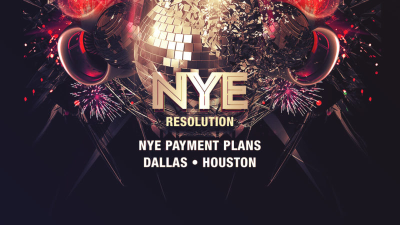 dallas-and-houston-nye-resolution