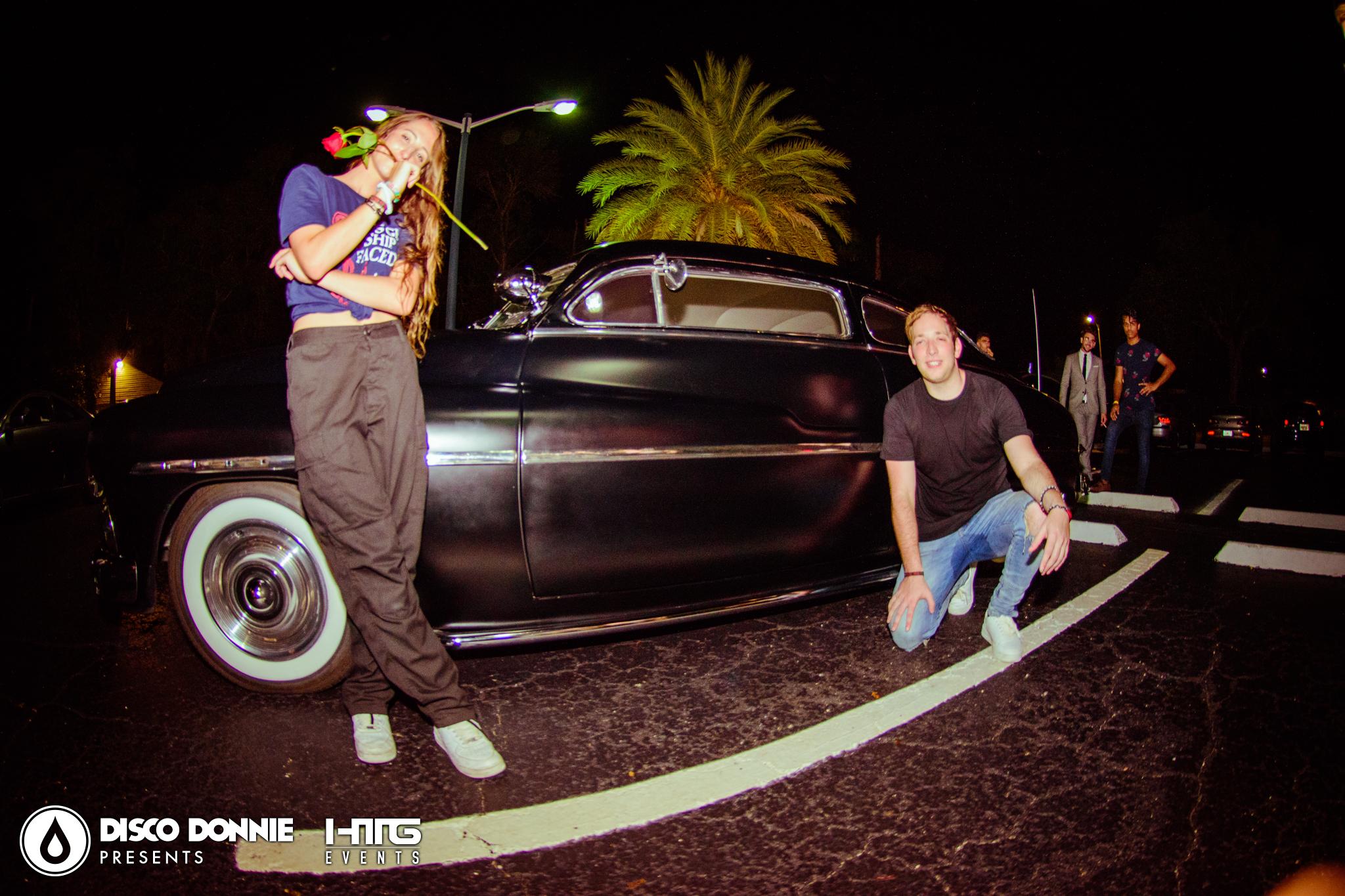 Promoter Htg Events Genre B Artist Bonnie X Clyde