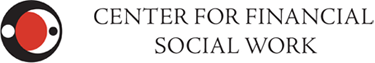 Center for Financial Social Work