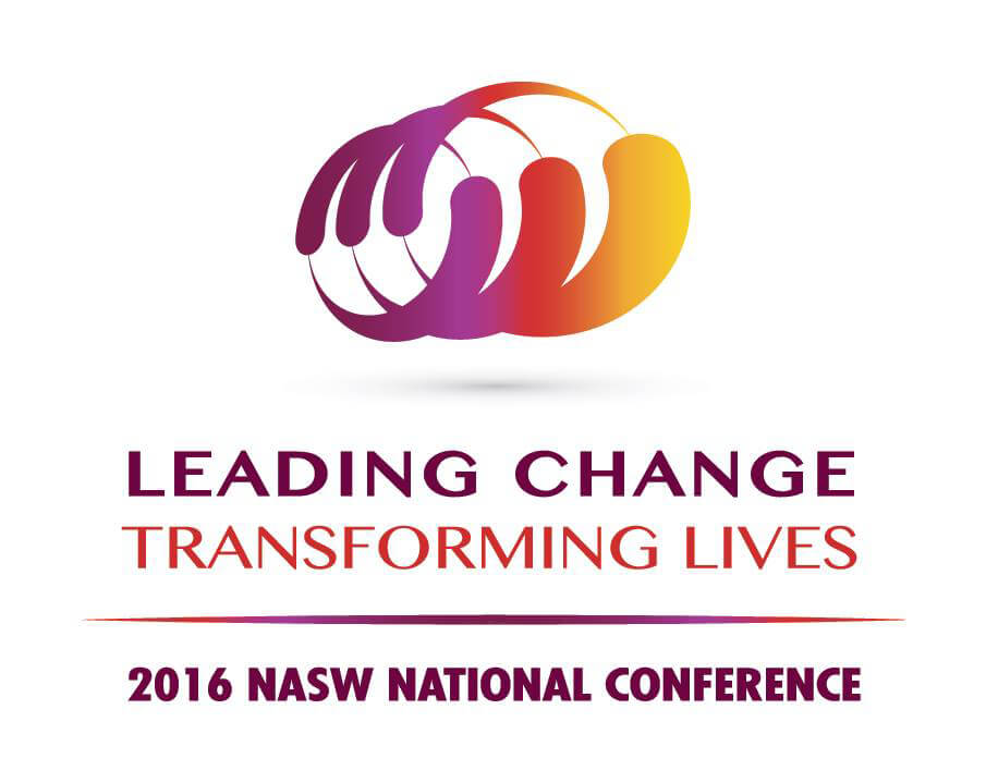 2016 NASW National Conference