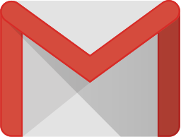 Gmail integration logo