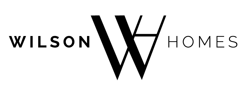 Fake Company Logo BLANK.png