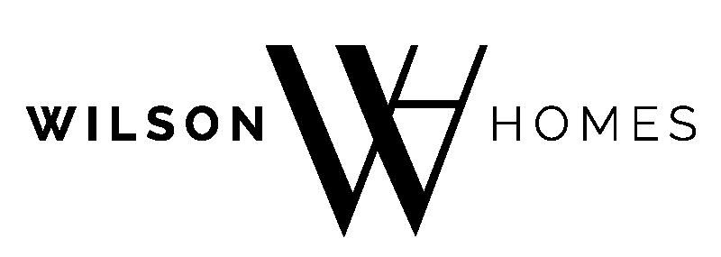 Screen Shot 2020-05-06 at 3.10.29 PM.png