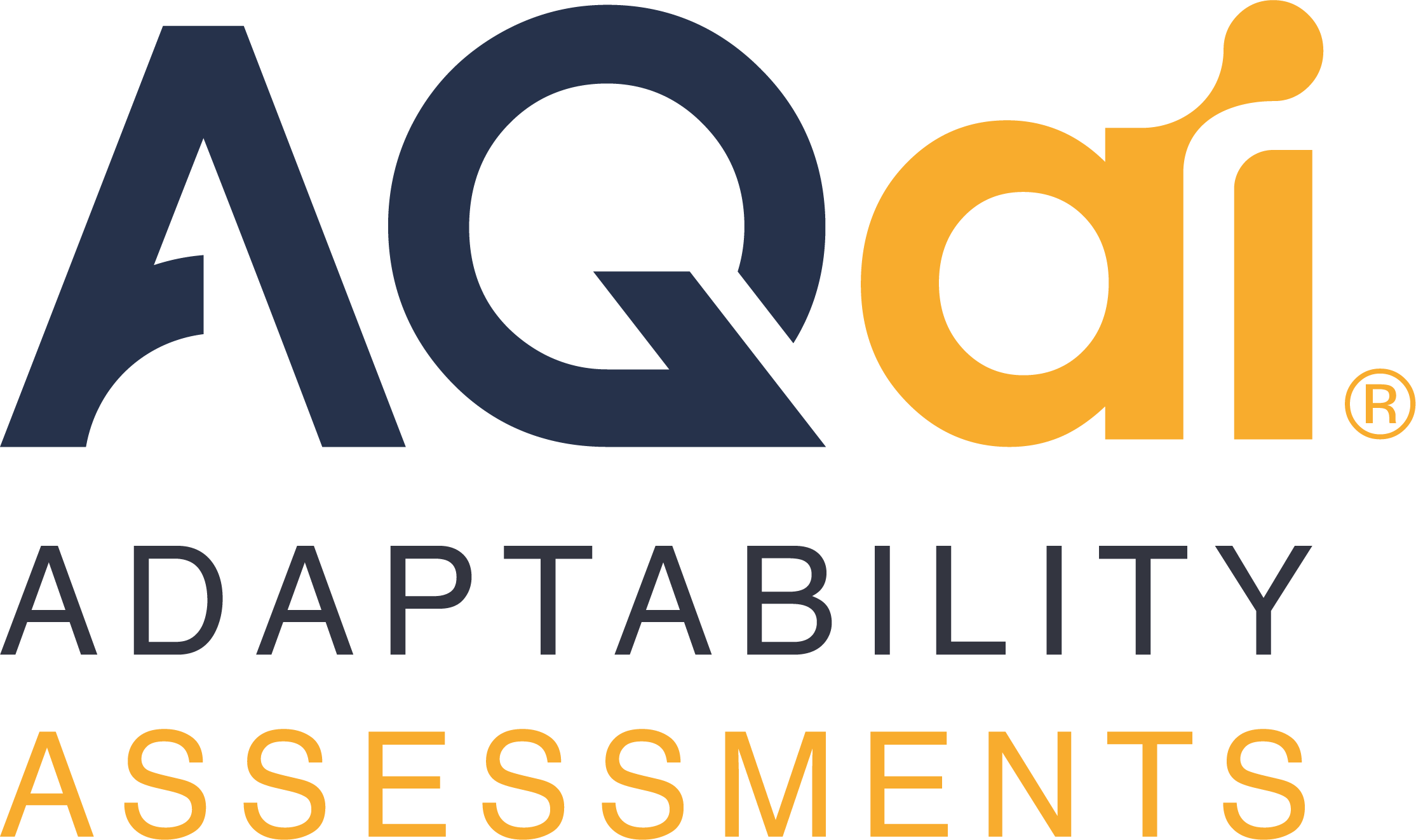 AQai | The Adaptability Quotient (AQ) Assessment Tool