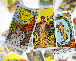 Free ✨Tarot reading online accurate ❤️ ▷ 2019 divination ◁