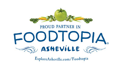 Proud Partner in Foodtopia
