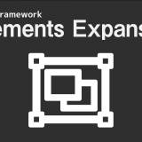 【Unity】UIElements Expansions