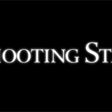 【Audio Stock】SHOOTING STAR(Instrumental)