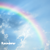 【初音未來】 Attractive Rainbow
