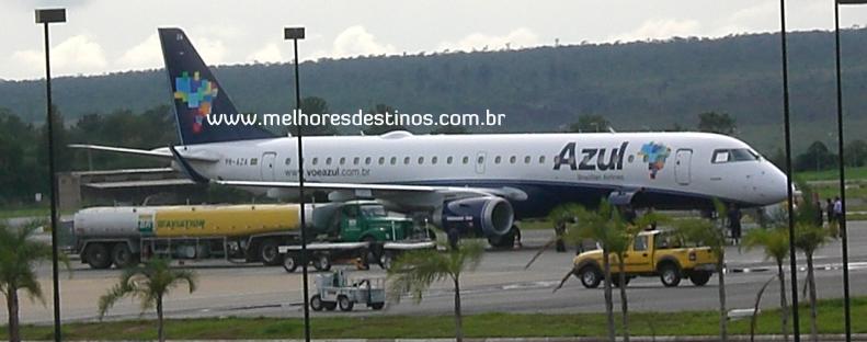 azul_em_brasilia0