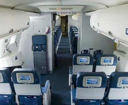 777-delta-inteior